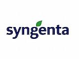 Logo_Syngenta.png